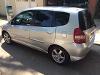 Foto Honda fit 1.4 lx 8v flex 4p manual /
