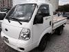 Foto Kia bongo 2.5 k-2500 4x2 cs turbo diesel 2p...