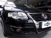 Foto Volkswagen passat variant turbo 2.0 fsi comf....