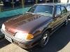 Foto Chevrolet - monza classic 2.0 4P - 1991 -...