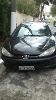 Foto Peugeot 206 Presence 1.4 Flex 8V 5p