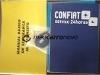 Foto Fiat uno mille fire 1.0 8V 2P (GG) completo 2008/