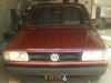 Foto Vw - Volkswagen Gol quadrado 94/ - 1994