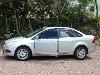 Foto Ford Focus Sedan 2.0 16V Flex 4p Aut