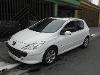 Foto Peugeot 307 2.0 16v Premium (Flex) (aut)