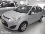 Foto Ford fiesta 1.0 rocam se plus hatch 8v flex 4p...