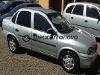 Foto Chevrolet corsa sedan classic 1.6 MPFI 4P 2004/...