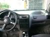 Foto VW Gol 99 1999
