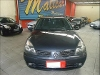 Foto Renault clio 1.6 privilége sedan 16v gasolina...