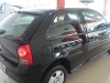 Foto Vw - Volkswagen Gol Geração 4 (G4) - 1.0 - Flex...