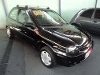 Foto Corsa 1.0 Wind 2000 Preto 2 Portas, Global...