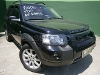 Foto Land Rover Freelander