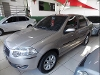 Foto Fiat siena 1.4 mpi attractive 8v flex 4p manual...
