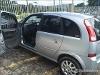 Foto Chevrolet meriva 1.8 mpfi premium 8v flex 4p...