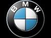 Foto Bmw x1 2.0 20i gp 4x2 16v gasolina 4p...