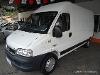 Foto Fiat Ducato 2.3 Maxi Cargo 12m³ TDI MJet Economy