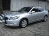 Foto Accord Sedan Ex 3.5 V6 - 278cv - 20mil Km