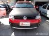 Foto Volkswagen crossfox 1.6 mi flex 8v 4p manual 2011/