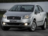 Foto Fiat Linea 1.8 16V Essence