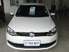 Foto Volkswagen voyage 1.6 8V (G5/NF) (trend) 4P...