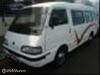 Foto Kia besta 2 st super van 8v diesel 3p manual /