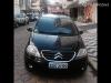 Foto Citroën c3 1.4 i exclusive 8v flex 4p manual /2011