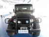 Foto Toyota Bandeirante Jipe OJ50LV 4x4 4.0 (teto...