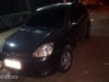 Foto Ford fiesta 1.6 mpi hatch 8v flex 4p manual 2005/