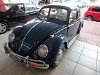 Foto Volkswagen Fusca