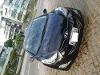 Foto Vendo Hyundai Elantra 2.0 Doc Ok So 5900km