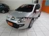 Foto Fiat punto(flex) attractive 1.4 8V 4P (AG)...