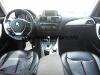 Foto BMW 118I 1.6 tb (urbanline) (at) 4P 2011/2012
