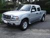 Foto Ford Ranger Xlt 2.3 Gasolina Cabine Dupla 2008...