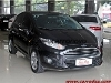 Foto Ford fiesta (class) 1.6 8V(FLEX) 4p (ag)...