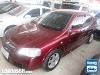Foto Chevrolet Astra Sedan Vermelho 2009 Á/G em...
