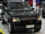 Foto Land Rover Discovery 4 4X4 S 2.7 V6