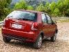 Foto Fiat Palio Fire Way 1.0 (Flex)