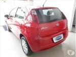 Foto Fiat punto 1.4 Attractive 8V