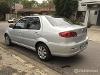 Foto Fiat siena 1.4 mpi el 8v flex 4p manual 2013/2014