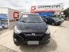 Foto Hyundai ix35 2.0L 16v (Flex)