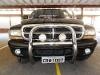 Foto Dodge Dakota Turbo Diesel Cabine Estendida 4cc.
