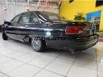 Foto Chevrolet impala v8 2p 1991/