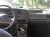 Foto Ford Versailles GL 1.8
