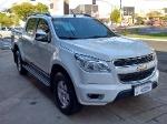 Foto Chevrolet s10 cd 2.8 lt 4x4 2013 cianorte pr