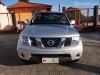 Foto Nissan frontier 2.5 se 4x2 cd turbo eletronic...
