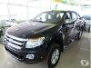 Foto Ford Ranger XLT 2.5 16V 4x2 CD