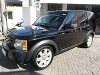 Foto Land Rover Discovery