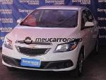 Foto Chevrolet onix hatch lt 1.4 8V SPE/4(FLEX) 4p...