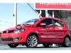 Foto Volkswagen fox 1.6 8V(G2) (i-motion) (i-trend...