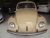Foto Volkswagen Fusca 1600